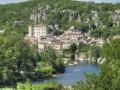 Ardèche spécial Jean Ferrat du 22 au 24 Octobre 2019