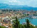 Croatie Historique 25-30/09/2019