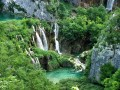 Séjour promo Croatie & Slovénie
