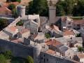 L'Aveyron et Millau