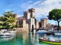 Venise / Sirmione du 29 au 03 Octobre 2019