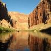 Aux portes du grand Canyon du Verdon